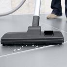 All purpose floor tool STIHL Vacuum Cleaners And Accessories stihl vacuum cleaner