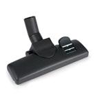 Combi Suction Nozzle STIHL Vacuum Cleaners And Accessories stihl vacuum cleaner