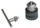 Drill chuck and key STIHL Petrol Drill
