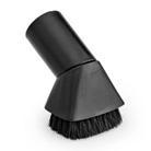 Dusting Brush STIHL Vacuum Cleaners And Accessories stihl vacuum cleaner