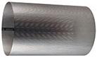 Filter Element Stainless Steel STIHL Vacuum Cleaners And Accessories stihl vacuum cleaner