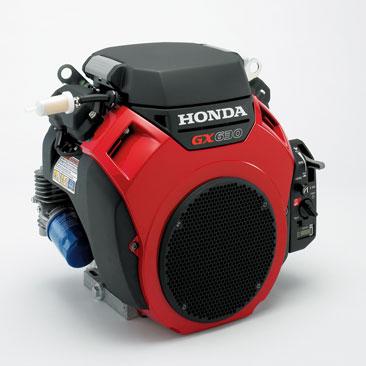 Honda GX630
