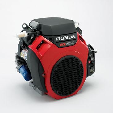 Honda GX660