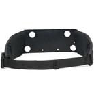 Hip belt for SR 450 STIHL Mistblowers & Sprayers
