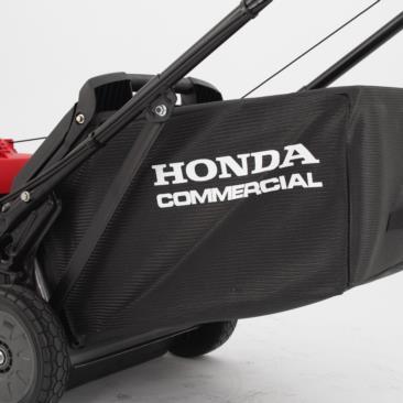 Honda HRC216PDU