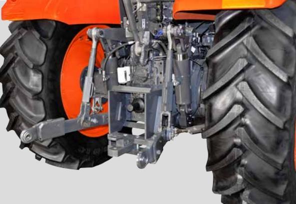 KubotaM7-tractor-pto