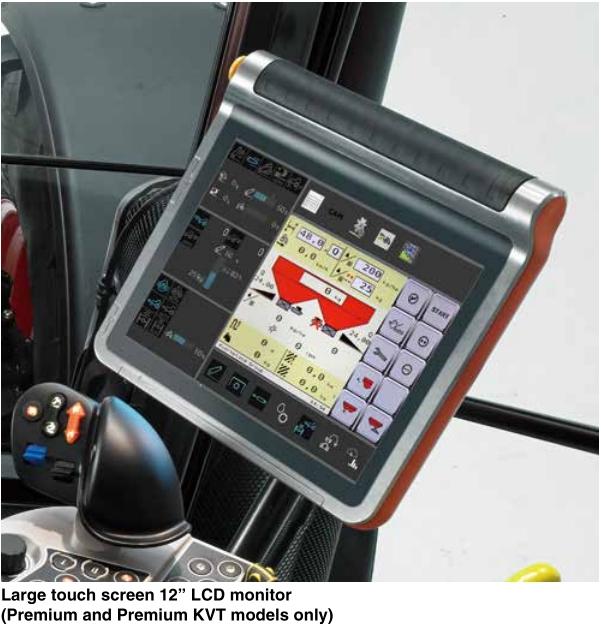 KubotaM7-tractor-touchscreen