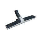 Large Area Floor Nozzle STIHL Vacuum Cleaners And Accessories stihl vacuum cleaner