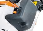 Manual fuel pump Purger multi STIHL Multi System | Engine & Tools