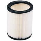 Multi filter system STIHL Vacuum Cleaners And Accessories stihl vacuum cleaner