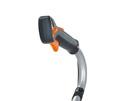 Multi function control handle multi STIHL Multi System | Engine & Tools