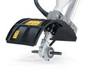 Multi functional gear box multi STIHL Multi System | Engine & Tools