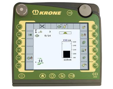 Pic 38 1 KRONE FORTIMA F1250MC