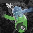 STIHL 2 MIX Engine shredder STIHL Vacuum Shredders