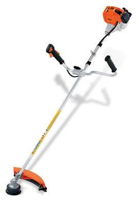 STIHL FS 85 Landowner Brushcutter