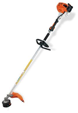 STIHL FS 85 R Landowner Brushcutter
