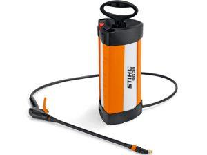 STIHL SG 31 Handheld Sprayer STIHL Mistblowers & Sprayers