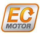 STIHL electric motor EC STIHL Cordless Cut Off Saw