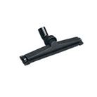 Universal Floor Nozzle STIHL Vacuum Cleaners And Accessories stihl vacuum cleaner