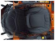 grandl40 Kubota L3540 L4240 L5740 Grand L Series Tractors kubota grand l series