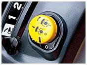 grandl40 electricptoswitch Kubota L3540 L4240 L5740 Grand L Series Tractors kubota grand l series