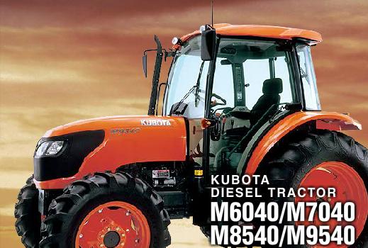kubota m series 50 0 135hp sales and service ongmac trading pty ltd rh ongmac com au