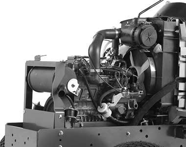power Kubota BX Series Tractors BX25D BX1870 BX2370 BX2670 kubota bx series tractors