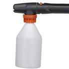 Detergent spray set STIHL High Pressure Cleaners And Accessories