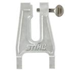 stihl Filing Vice - L 700