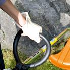 Loop handle STIHL Landowner Brushcutters