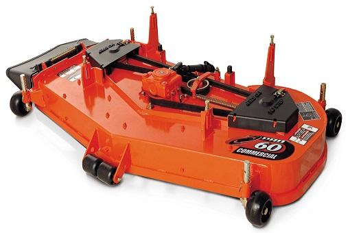 Kubota ZG Series Zero Turn Commercial Mowers ZG222 ZG227 ZG327 - 22 on kubota mower belt diagram, kubota mower parts diagram, new holland tractor wiring diagram, kubota lawn tractor wiring diagram, kubota rtv wiring diagram, kubota tractor safety switch wiring diagram,