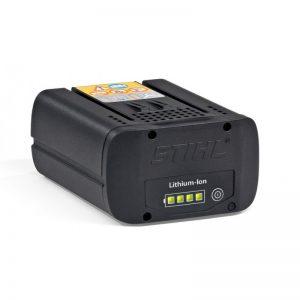 AP 115 Battery