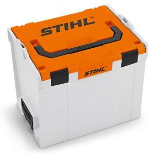 STIHL Storage boxes