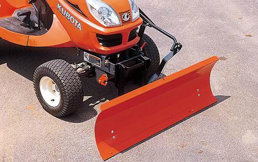 kubota t1880 t2080 t2380 gr2120 18 0 25 5hp mowers sales and rh ongmac com au Kubota Parts Diagrams Online Kubota Parts Diagrams Online