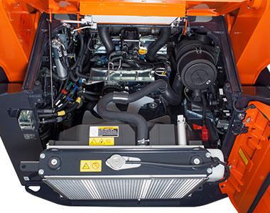 kubota-svl95-2s-engine