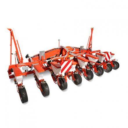 Kubota PP1000 SERIES Precision Planter Seeders Sales And