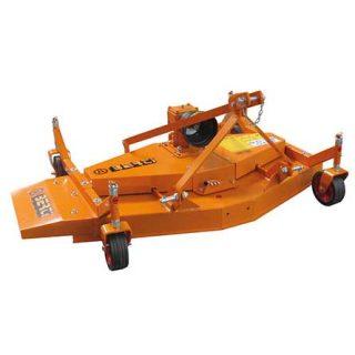 Berti Grass Mower BML