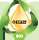 berti bio logo