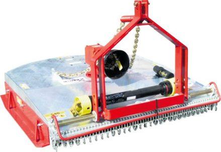 kanga h range rotary cutter