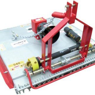 kanga mini range rotary cutter