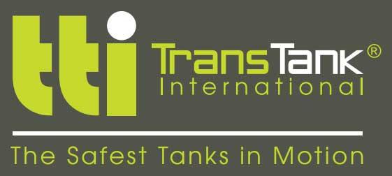 trans tank inernational