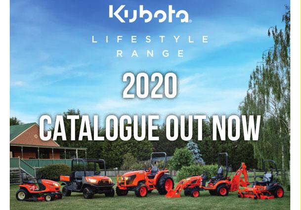 KubotaLifestyleCatalogue